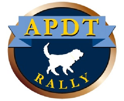 apdt rally