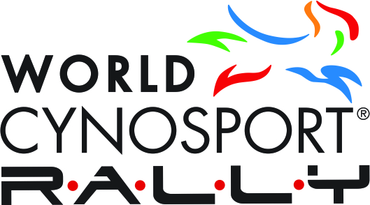 world cynosport rally